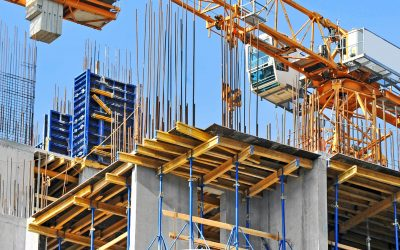NSW Treasurer's Letter to Construction Industry (COVID-19)